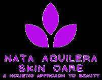 Nata Aguilera Skin Care